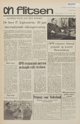 Personeelsbladen 1968-06-17
