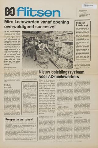 Personeelsbladen 1972-04-01
