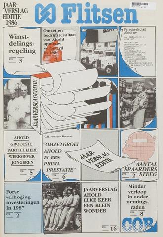 Personeelsbladen 1987-04-01