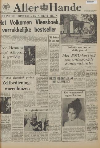 Allerhande 1969-11-01