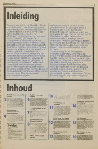 Personeelsbladen 1975-03-08