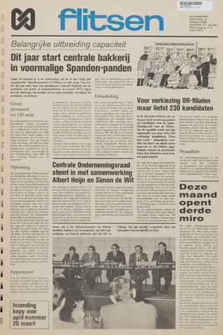 Personeelsbladen 1972-03-01