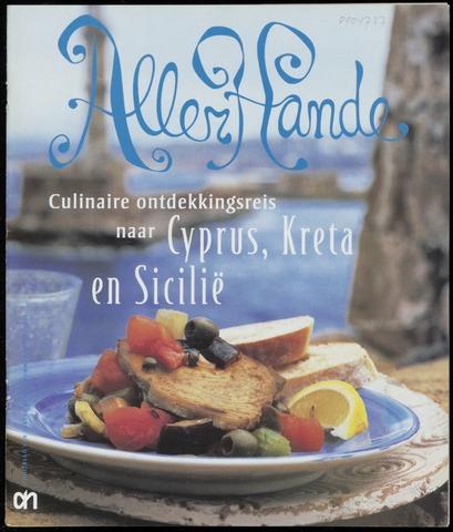 Allerhande 1998-06-01