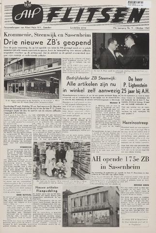 Personeelsbladen 1962-10-01