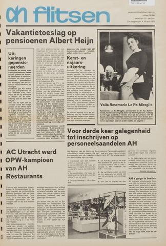 Personeelsbladen 1970-04-20