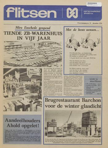 Personeelsbladen 1976-12-01