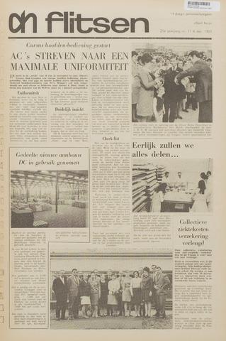 Personeelsbladen 1968-12-01