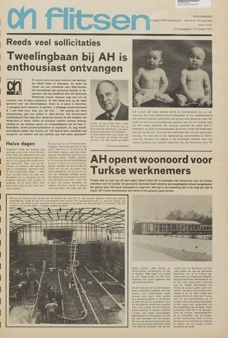 Personeelsbladen 1970-03-05