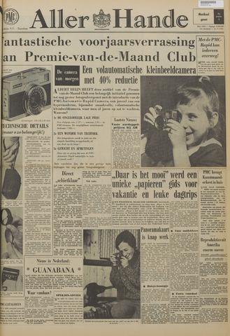 Allerhande 1966-05-01