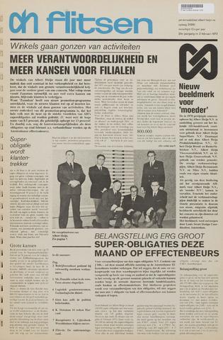 Personeelsbladen 1972-02-01