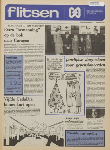 Personeelsbladen 1977-12-01
