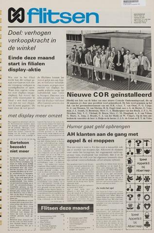 Personeelsbladen 1972-09-01