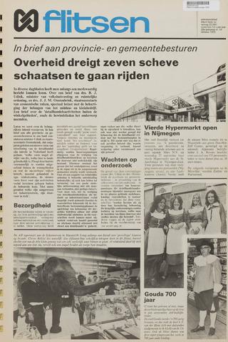 Personeelsbladen 1972-10-01