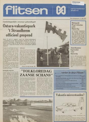 Personeelsbladen 1979-07-01