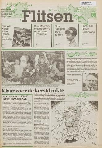 Personeelsbladen 1990-12-01