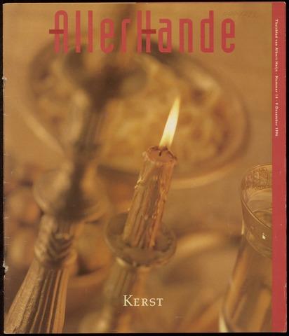Allerhande 1996-12-09