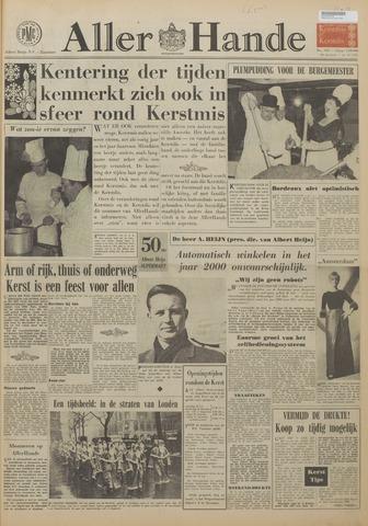 Allerhande 1965-12-01