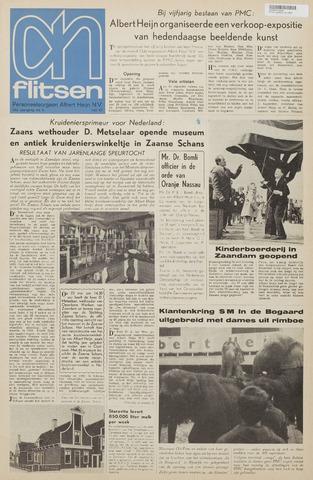 Personeelsbladen 1967-05-01