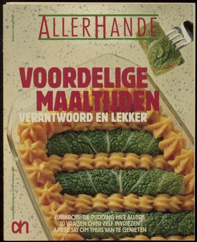Allerhande 1989-02-01