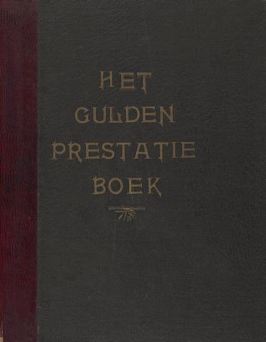 Historische boeken 1942