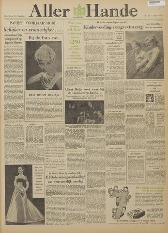Allerhande 1957-03-01