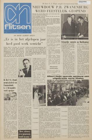 Personeelsbladen 1967-12-01