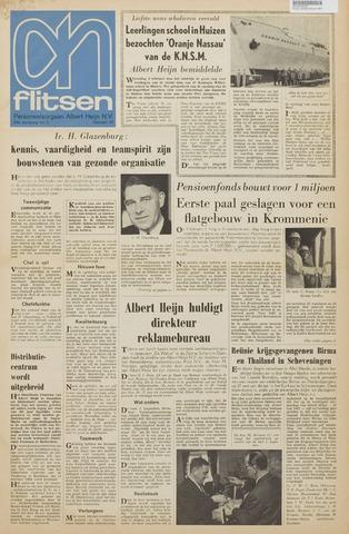 Personeelsbladen 1967-02-01