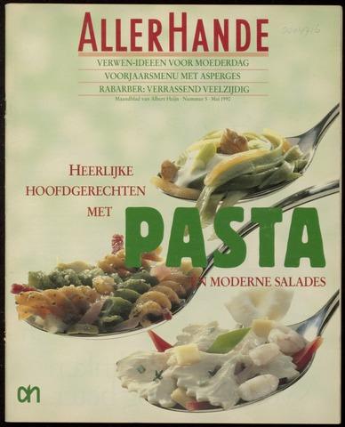 Allerhande 1990-05-01