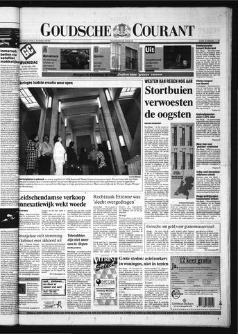 Goudsche Courant 1998-10-28