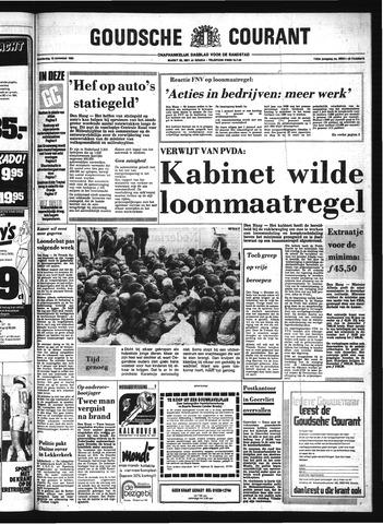Goudsche Courant 1980-11-13