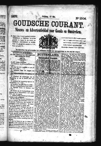 Goudsche Courant 1872-05-17