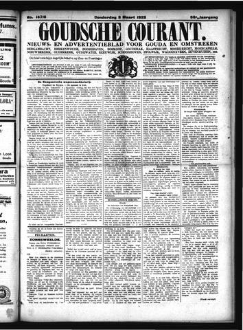 Goudsche Courant 1928-03-08