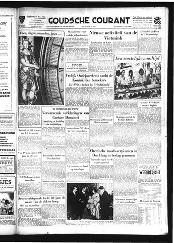 Goudsche Courant 1953-12-31