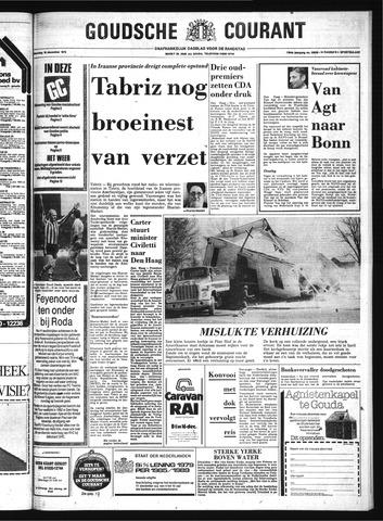 Goudsche Courant 1979-12-10