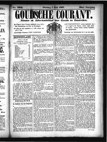 Goudsche Courant 1897-06-01