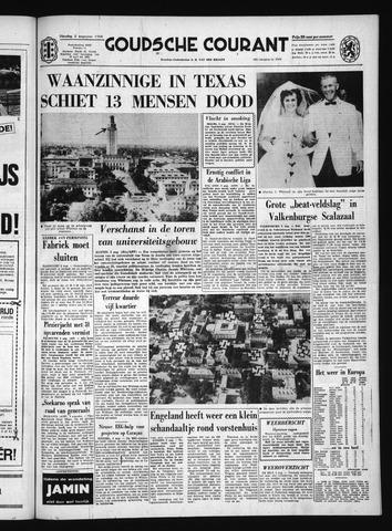 Goudsche Courant 1966-08-02