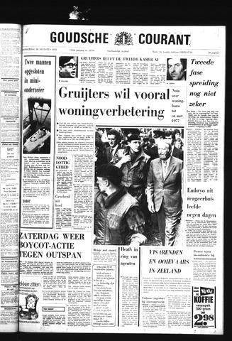 Goudsche Courant 1973-08-30