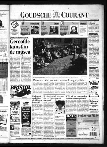 Goudsche Courant 1997-05-23