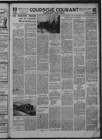 Goudsche Courant 1946-08-26