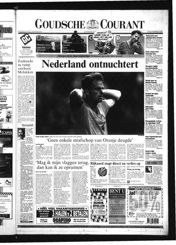 Goudsche Courant 2000-06-30