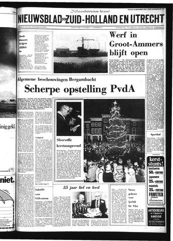 Schoonhovensche Courant 1978-12-22