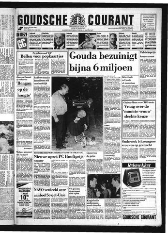 Goudsche Courant 1987-05-07