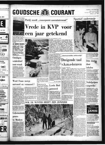 Goudsche Courant 1967-12-11