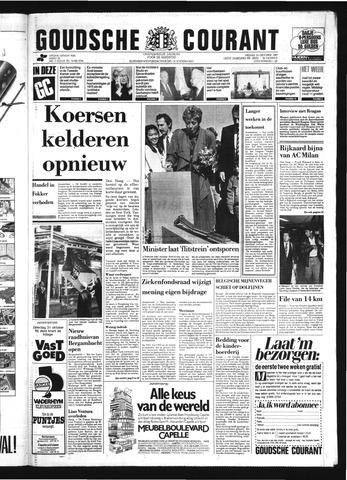 Goudsche Courant 1987-10-23