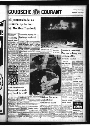 Goudsche Courant 1968-12-12