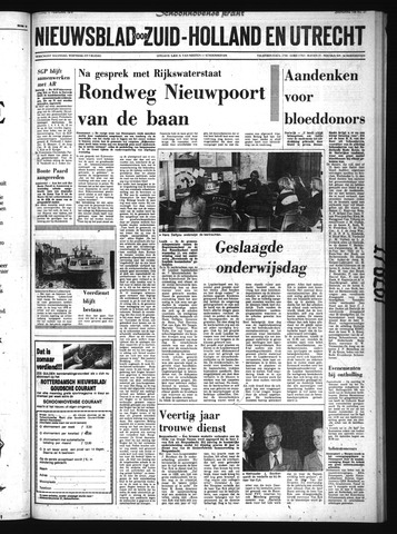 Schoonhovensche Courant 1978-02-17