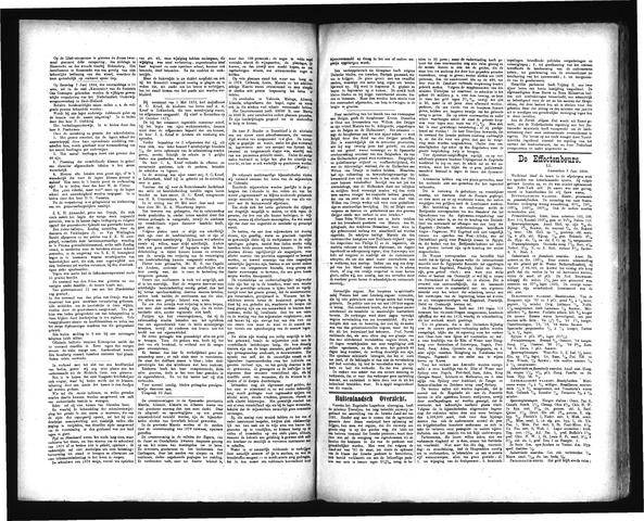 Goudsche Courant 1884-10-16