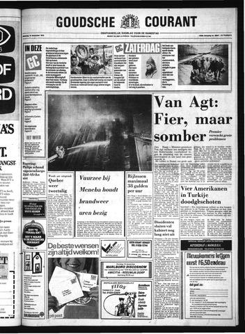 Goudsche Courant 1979-12-15