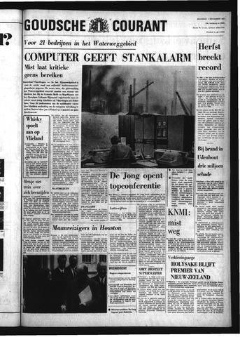 Goudsche Courant 1969-12-01