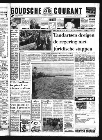 Goudsche Courant 1987-05-29